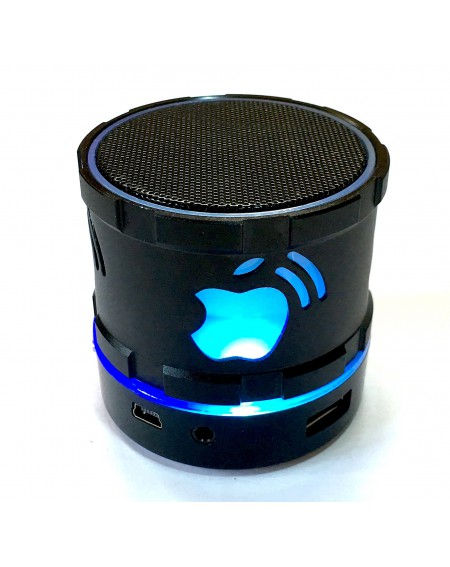 Altavoz Bluetooth Apple S300