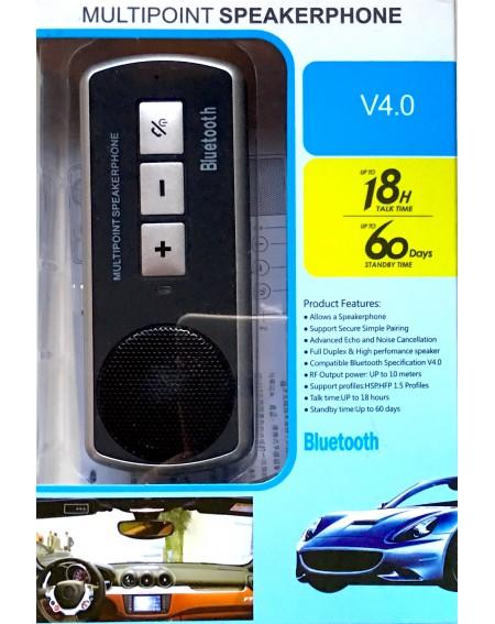 Manos Libres Bluetooth Para Coche.jpg