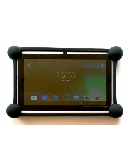 "Funda Universal Tablet 5,8"" a 7"""