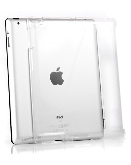 Funda Silicona Para iPad air