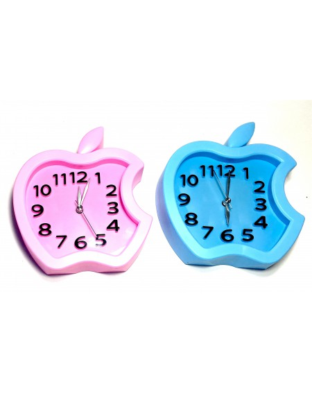 Reloj Despertador Apple