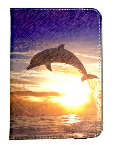 Funda Tablet 7¨universal