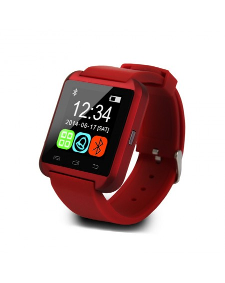 Smart Watch U08 Sin Caja