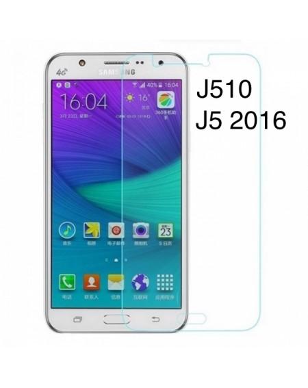 Cristal Protector Samsung Galaxy J5 2016