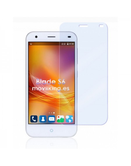 Cristal Protector ZTE Blade S6