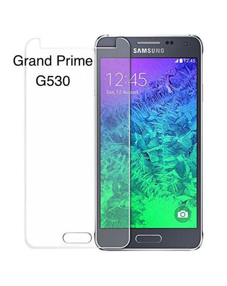 Cristal Protector Samsung Grand Prime G530
