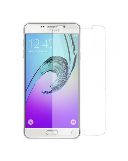 Cristal Protector Samsung A7