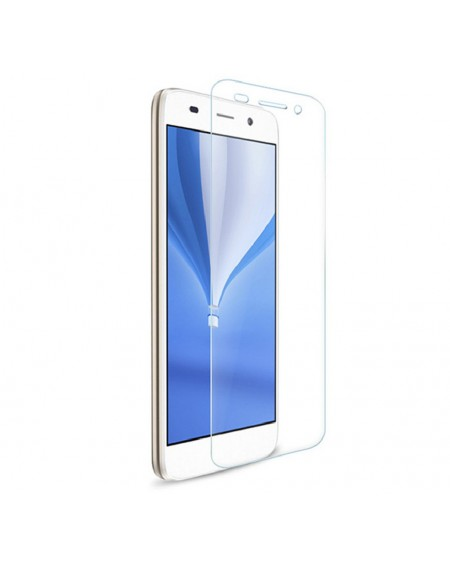 Cristal Protector Huawei Y6 SCL-L01