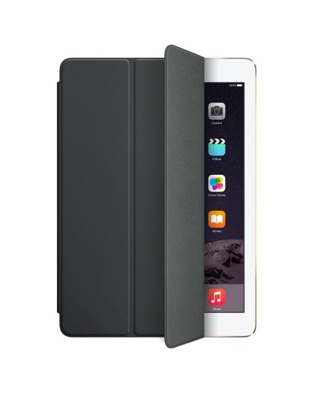Smart Cover iPad Air / iPad 5