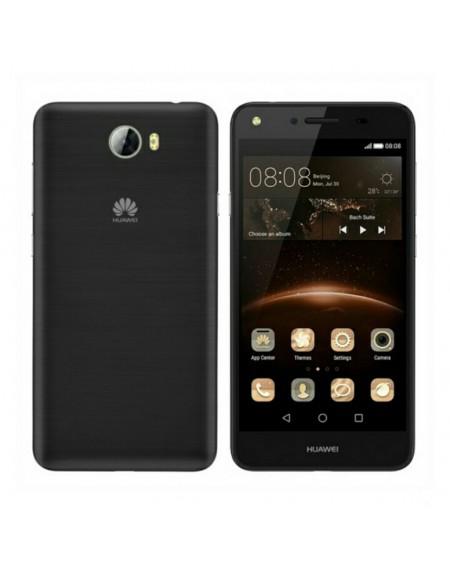 Huawei Y5 II CUN-L21
