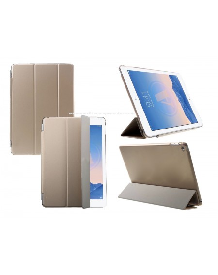 Smart Cover iPad New 9.7