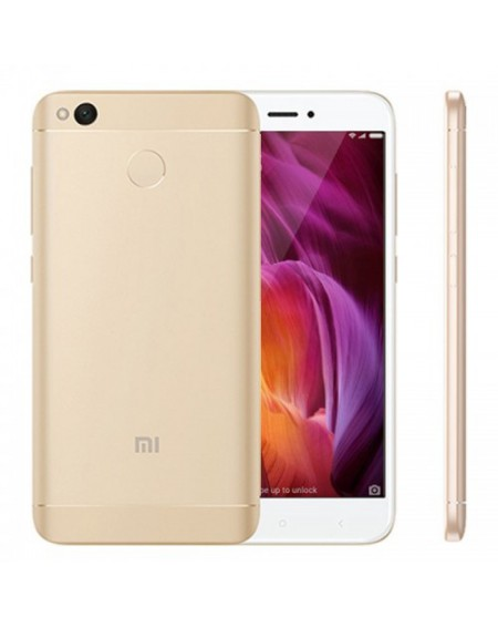 XIAOMI REDMI 4 X (GLOBAL)