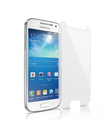 Cristal Protector Samsung Galaxy S3