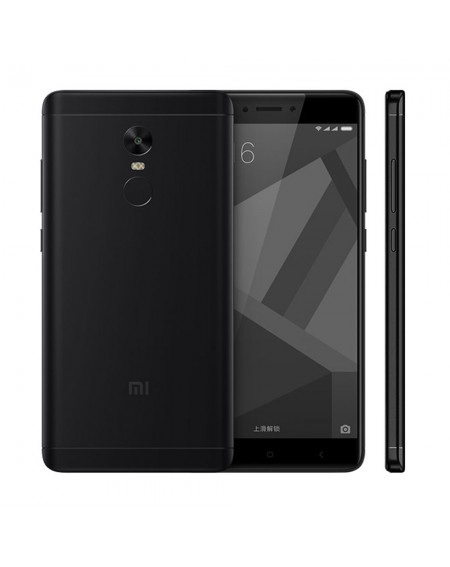 Xiaomi Redmi Note 4(Global)