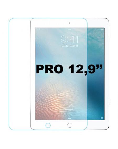 Cristal Protector iPad Pro 1ª y 2ª Generación