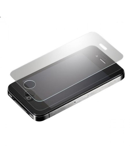 Cristal Protector iPhone 4/4S