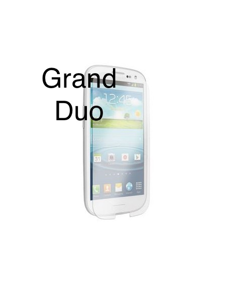 Cristal Protector Samsung Grand Duo i9082
