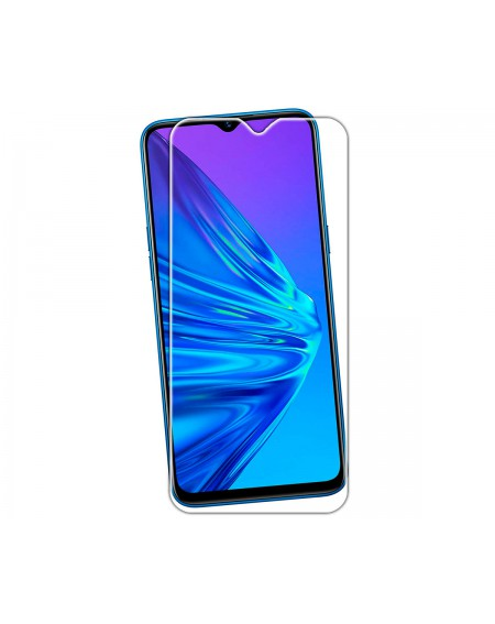 Cristal Protector Oppo A 5