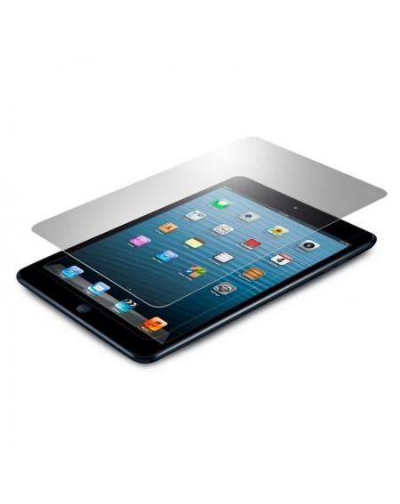 Cristal Protector iPad Mini