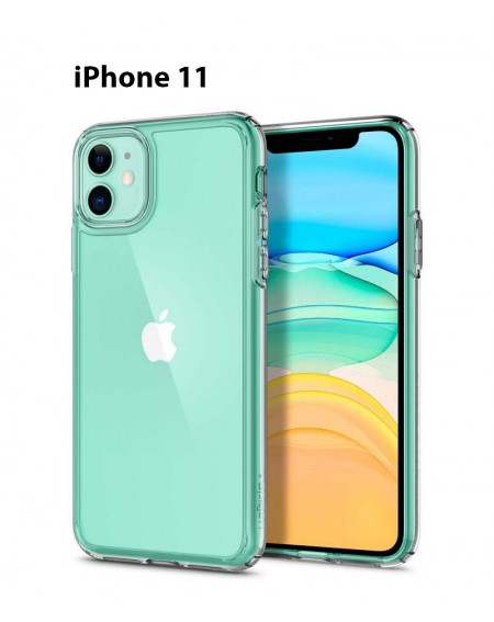 Full 360 Cover iPhone 11