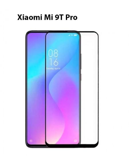 Cristal Protector Xiaomi Mi 9T Pro (Completo)