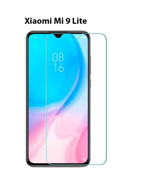 Cristal Protector Xiaomi Mi 9 Lite