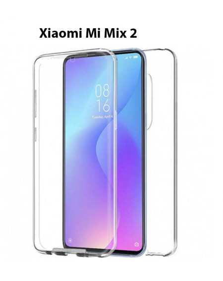 Full 360 Cover Xiaomi Mi Mix 2