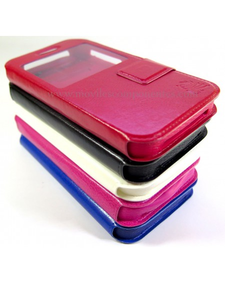 Funda Universal Ajustable 5.5¨ XL